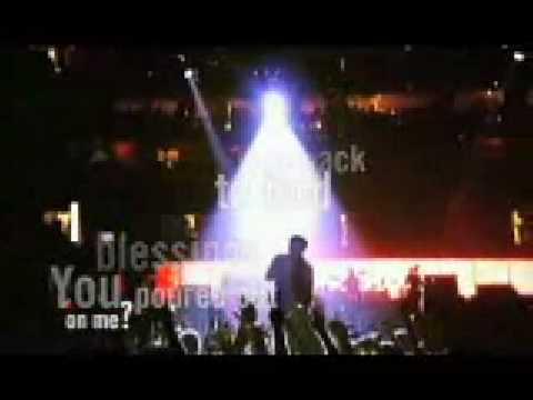 U2's 40 - A Hymn of Praise