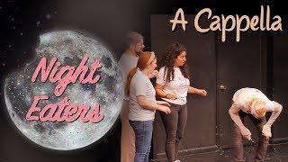 A Cappella (Best Of) - UCB Maude Night