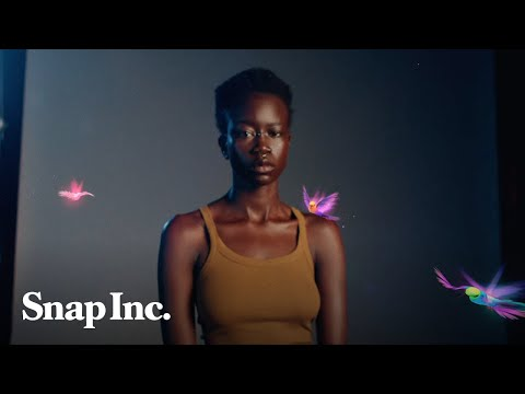 Building a More Inclusive Camera, Together | Snap Partner Summit 2021