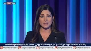 سوق عقارات الضيافة في الشرق الأوسط