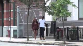 beyonce and jay z lunch together in new york beyonceonline org