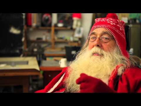 travelling-santa---episode-23:-needles-&-gifts