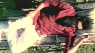 Mousse T - Pop Muzak (Feat. Roachford)