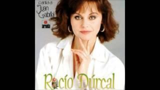 El Canalla  -  Rocio Durcal