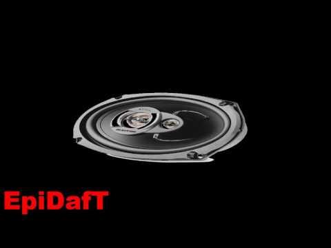 [Epicenter] Mega Francesita (DJ Kbz, DJ Axelito)