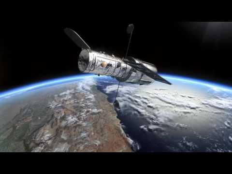 NASA обнаружило новые планеты, похожие на Землю