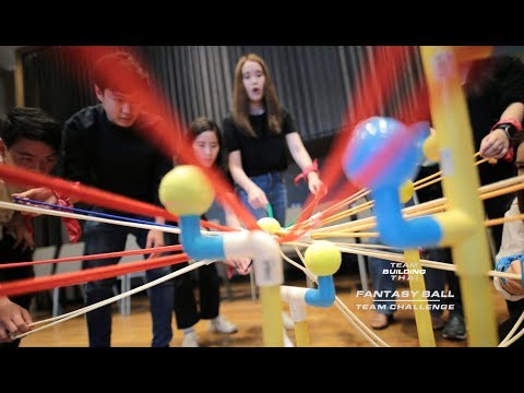 indoor-team-building-activity-game-for-corporate-event-in-bangkok-thailand