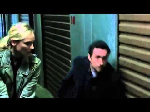 Download The Bridge 2x03 Promo 'Sorrowsworn' Season 2 Episode 3 Promo