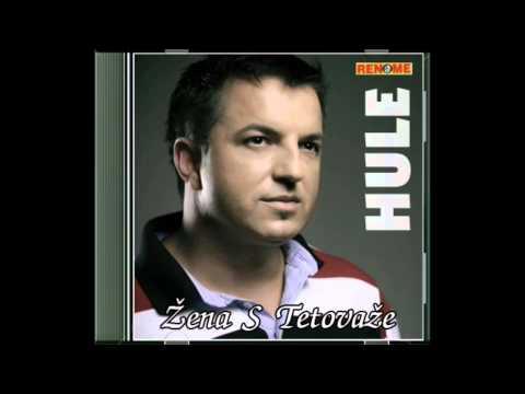 Hule 2012 - Daleko Je Sandzak Moj (Duet:Kemal M)