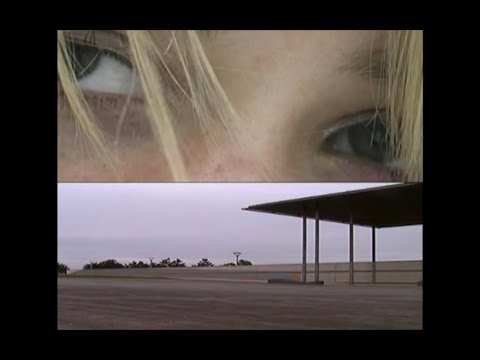 Frittenbude - Einfach nicht leicht (Official Video)