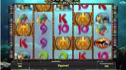 Orca slot machine at stargames online