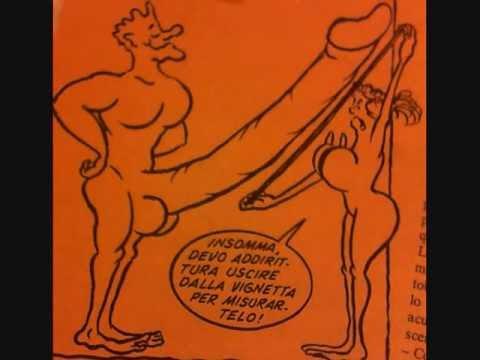 erotismo per donne sesso con donne sexy