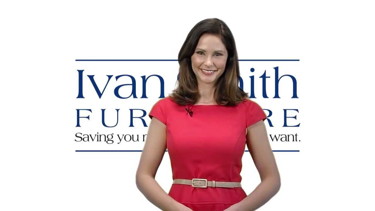 Welcome to Ivan Smith Furniture