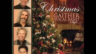 Gaither Vocal Band - Carol Medley 2008