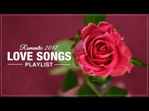Canciones Romanticas En Ingl�s De Los 70 80 y 90