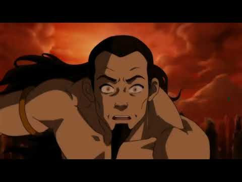 aang & katara from YouTube · Duration:  6 minutes 2 seconds