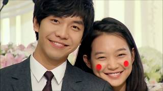 Video BEST ROMANTIC COMEDY KOREAN DRAMAS - MY TOP 36 K-DRAMAS download MP3, 3GP, MP4, WEBM, AVI, FLV Mei 2018