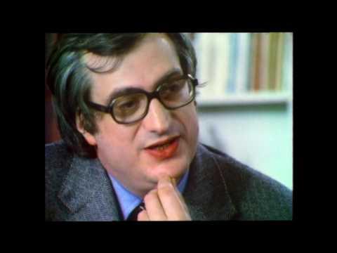 Parlons cinéma | BERTRAND TAVERNIER