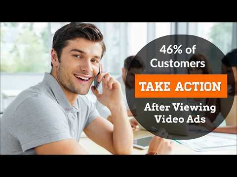 Done For You Video Marketing Sandy Springs GA | Agency: Video Marketing Sandy Springs GA