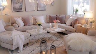 NEW Living Room 2019 / INTERIOR DESIGN / NEW Living room design ideas / Home Decor Ideas