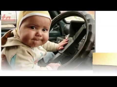 Купить авто на материнский капитал