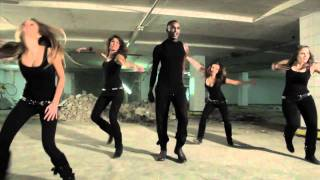 Babacar In Your Life Official Videoclip
