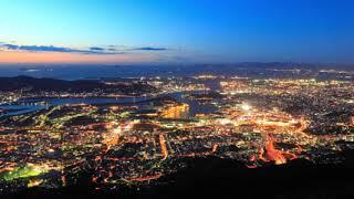【都市伝説】熊本県で起こった奇妙な話[ラジオナイト] thumbnail