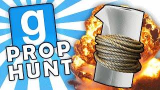 Download Video KEUKENROL GIJZELING - GMOD Funny Moments MP3 3GP MP4