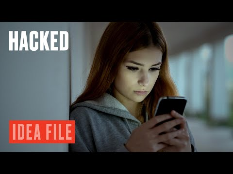 why-your-phone-isn't-safe