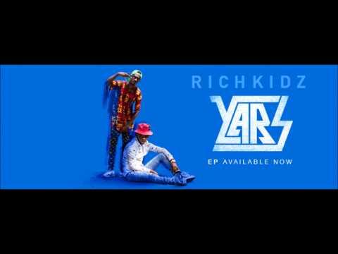 Rich Kidz - Wanted