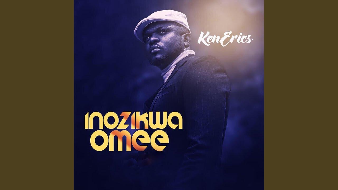 Download Inozikwa Omee