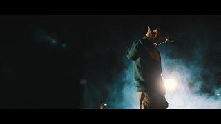 Teledysk: Klemens/Tomaj ft VNM, Pafarazzi - Szachy (scratch DJ Paulo)