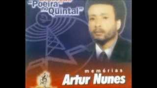 Yuri da Cunha Canta Artur Nunes - Njila Ya Kuako