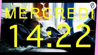 SKAM FRANCE EP.9 S3 : Mercredi 14h22 - White washing
