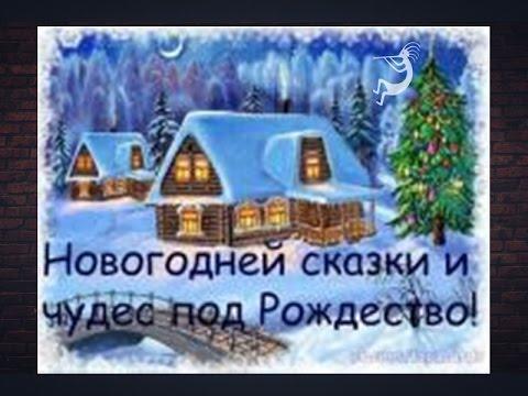 12 июня день россии поздравление президент