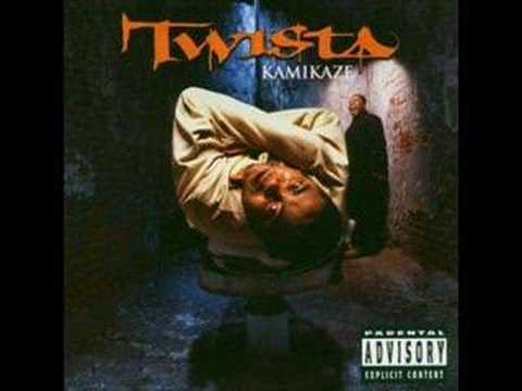 Kanye West ft. Twista - Overnight Celebrity (Instrumental ...