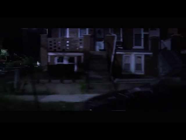 "Cyriz Da Viruz ft. DC Flyz ""Pray For Me"" Official Video"