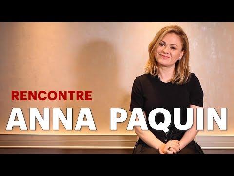 """anna-paquin-:-dans-""""the-irishman""""-sur-netflix,-c'est-l'actrice-quasi-muette"""