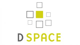 Tutorial: DSpace (11 from 16) - researcher authentication using LDAP and DSpace