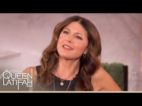 Jane Leeves Talks About Betty White's Bad Diet