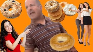 Why the Long Island Bagel Boss fiasco could have been a lot worse