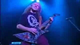 Sodom - Eat Me - Live in Japan - Thrash Domination 2006.flv