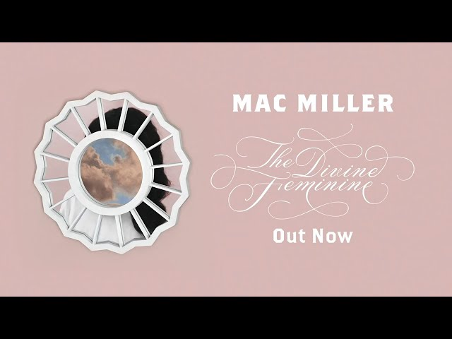 mac-miller-cinderella-feat-ty-dolla-ign-official-audio-treejtv