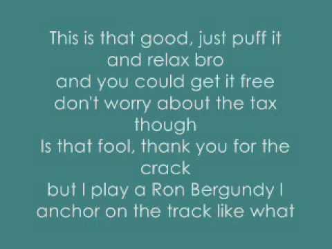 [LYRICS] Chiddy Bang- Kids (MGMT Remix) [LYRICS]