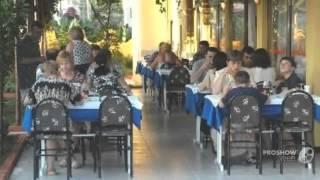 Туция - Отели Алании 3* - турпоездки в Турцию Pegas Touristik}(, 2014-08-30T08:59:30.000Z)