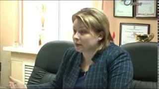 Глава Сланцевского района Марина Чистова провела очередной прием граждан