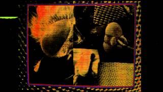 The Horse Flies - Hush Little Baby