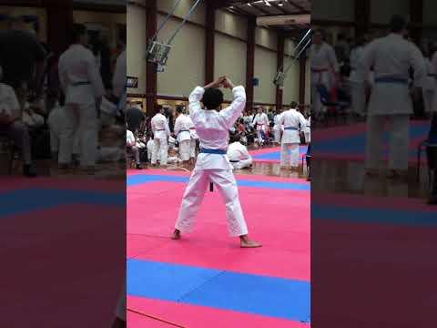 nauru/ozie - vanderlei challenge gold 25feb2018