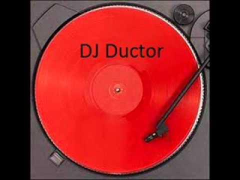 viva la vida dj ductor