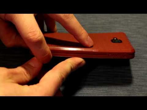 Как уменьшить силиконовый чехол для телефона в размерах